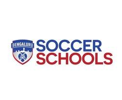 Bengaluru Fc Soccer Schools