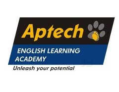 Aptech English Learning Academy