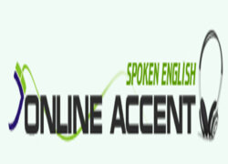 Spoken English And Accent Training