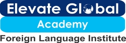 Elevate Global Academy