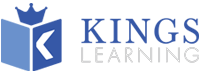 Kings Learning Center