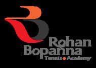 Rohan Bopanna Tennis Academy, Venkatala Village