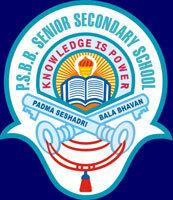 Padma Seshadri Bala Bhavan K K Nagar