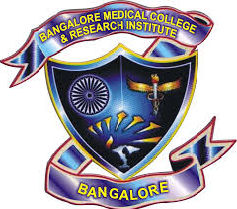 Bangalore Medical College and Research Institute, KR Road