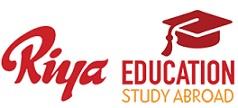 Riya Education