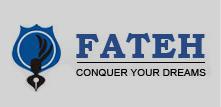 Fateh Education