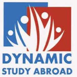 Dynamic Study Abroad Pvt. Ltd., Montieth Lane