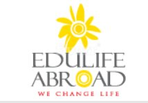 Edulife Abroad India Pvt. Ltd.