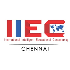 Iiec Educational & Immigration Consultancy