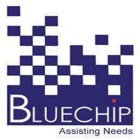 Bluechip Services International Pvt. Ltd.