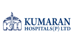 Kumaran Nursing Home