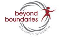 Beyond Boundaries Education Consoulting