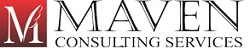 Maven Consulting Services