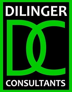 Dilinger Consultants
