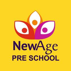 New Age Preschool