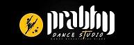 Prabhu Dance Studio