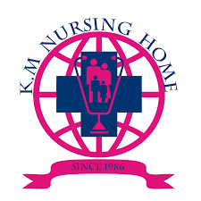K M Nursing Home