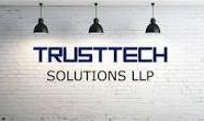 Trust Tech Solution