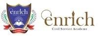 Enrich Study Centre