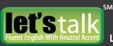 Lets Talk Spoken English Center