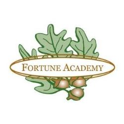 Fortune Academy