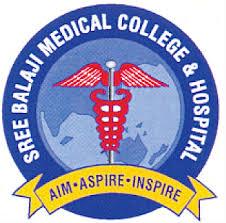 Sree Balaji Medical College & Hospital
