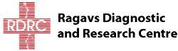 Ragavs Diagnostic & Research Centre Pvt. Ltd.