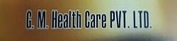 G M Healthcare Pvt. Ltd.