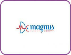 Magnus Health Care And Research Centre Pvt. Ltd.