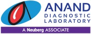 Anand Lab Diagnostic Laboratory
