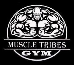 Muscle Tribe Dance Fitness Studio