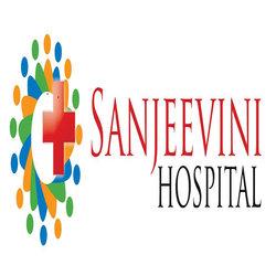 Sanjeevini Multispecialty Hospital