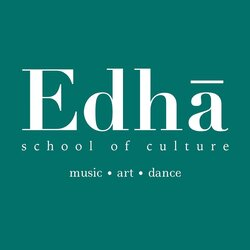 Edha School Of Culture