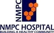 Nmpc Hospital