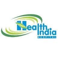 Health India Hospital