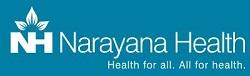 Narayana Multispeciality Clinic