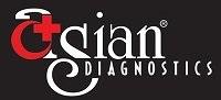 Asian Diagnostic Centre