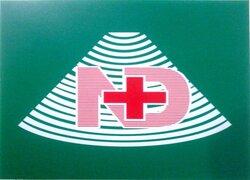 Nisarga Diagnostics And Research Center