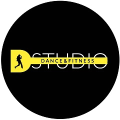 D-Dance & Fitness Studio