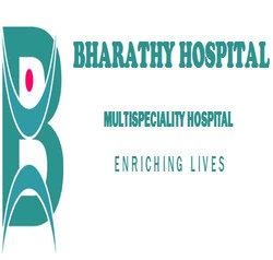 Bharathy Hospital