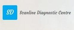 Scanline Diagnostic Centre