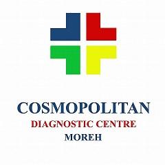 Cosmo Imaging & Diagnostic Center