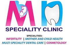 M N Speciality Clinic