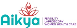 Aikya Speciality Clinic And Diagnostics Centre