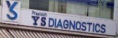 Y S Diagnostic Centre