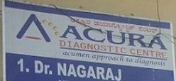 Acura Diagnostic Centre & Health Care