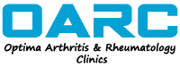 Optima Arthritis And Rheumatology Clinics