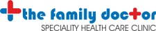 The Family Doctor And The Family Pharma, Sunrise Chambers