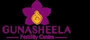 Gunasheela Fertility Centre