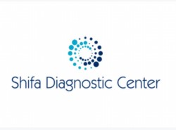 Shifa Diagnostics Center